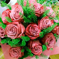 consegna fiori Thailandia online