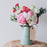 Consegna fiori a domicilio in Belarus online