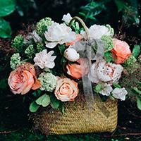 Consegna fiori a domicilio in Turchia online