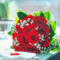 Consegna fiori e piante in Bulgaria online