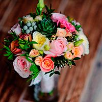 Consegna fiori a domicilio in India online