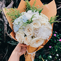 Consegna a domicilio fiori e piante in Italia online